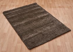 Drift Drift 05 Bronze Rug