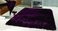 Pearl Grape Rug