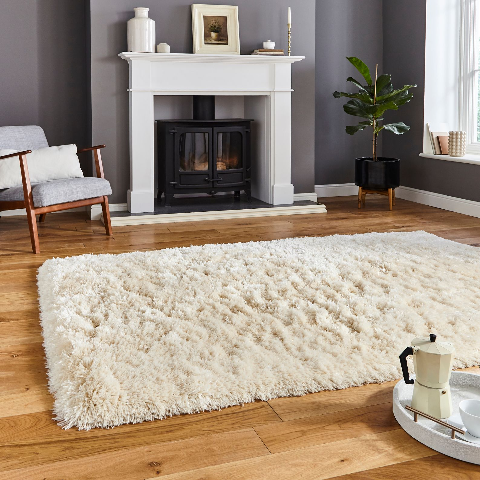 Rugs For Living Room Free Delivery Uk Rugs Direct