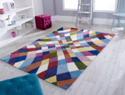 Cape 68 1234 Rug