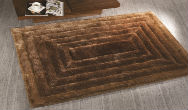 Verge Ridge Natural Rug