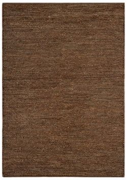 Soumak Brown Rug