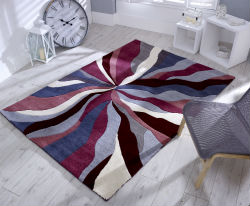 Cape 68 2222 Rug
