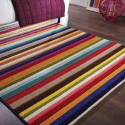 Spectrum Flair TANGO MULTI Rug