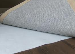 Anti-Slip Rug Underlay  (for rugs on smooth floors)