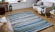 Vista OW Multi Rug