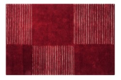 Concept Skye 03 Sunset Red wine Rug