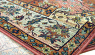 Antique Collection Rugs