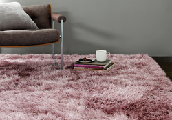 Cascade Cascade Heather Rug