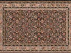 traditional rugs online uk | free uk delivery| buy traditional rugs