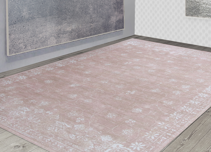 Cameo Kopie Fedra Swedish Granite Rug