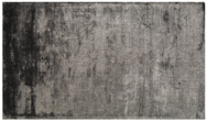 Dolce Dolce-Graphite Rug