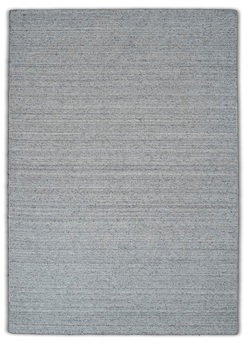 Grey Scale Grey Scale 02 Rug