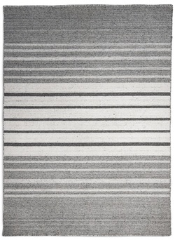 Grey Scale Grey Scale 03 Rug