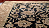 Kamira Midnight Rugs