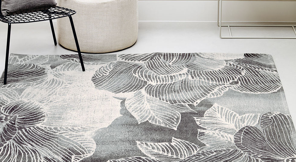 Rugs From Villa Nova By Louis De Poortere Found 13 Rugs