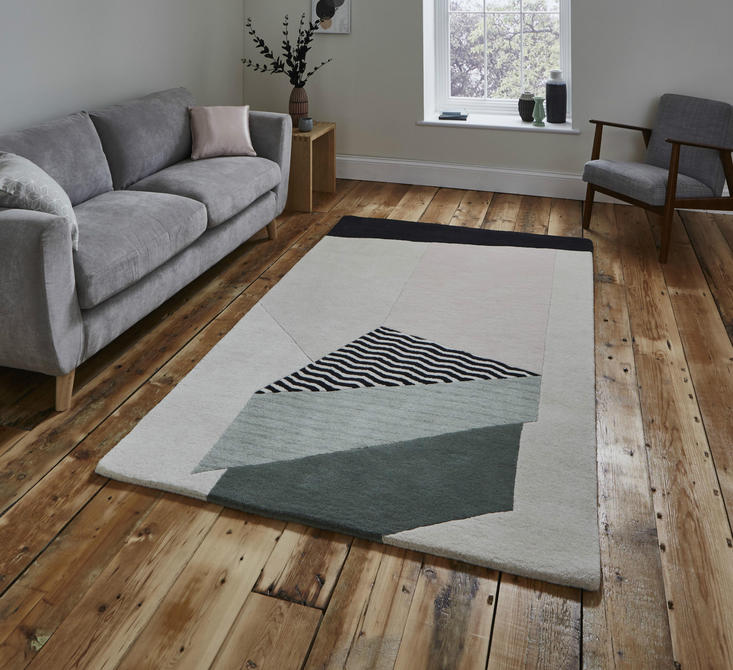Michelle Collins MC14 Rug