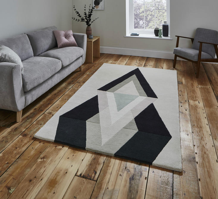 Michelle Collins MC19 Rug