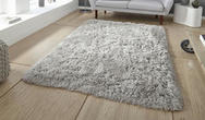 Polar PL95 Grey Rug