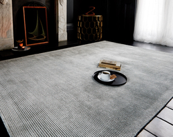 Reko French Grey Rug