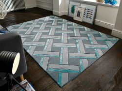 Blue Rugs Uk Duck Egg Navy Baby Blue More Rugs Direct