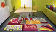 Colourful Summer Mix match 4141-66 Rug