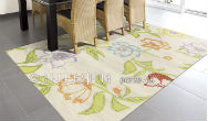 Finesse Bloom 4314-75 Rug