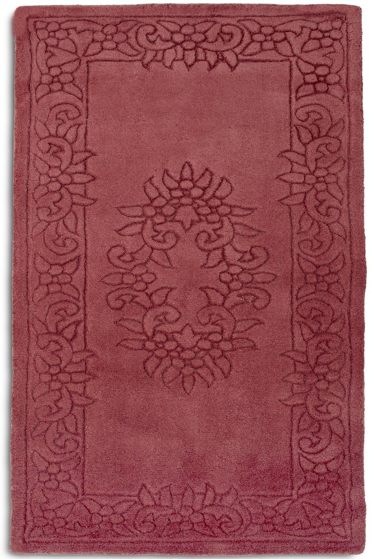 Royal Plantation Royal 07 Rug