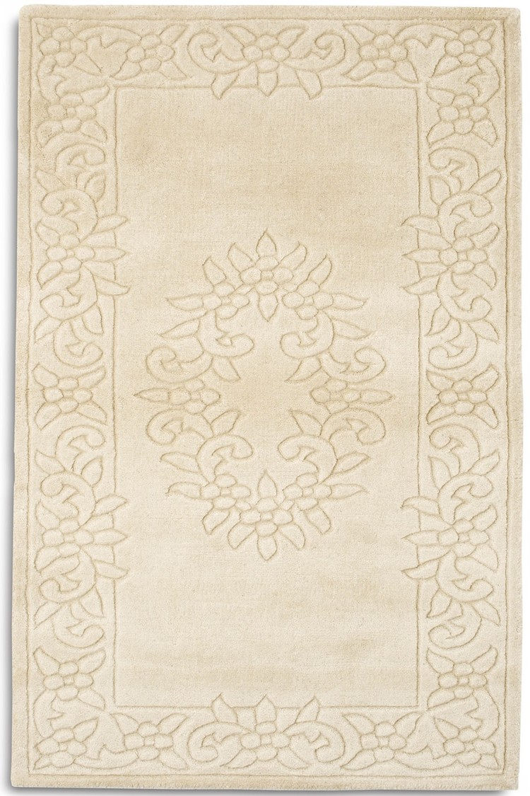 Royal Plantation Royal 08 Beige Rug
