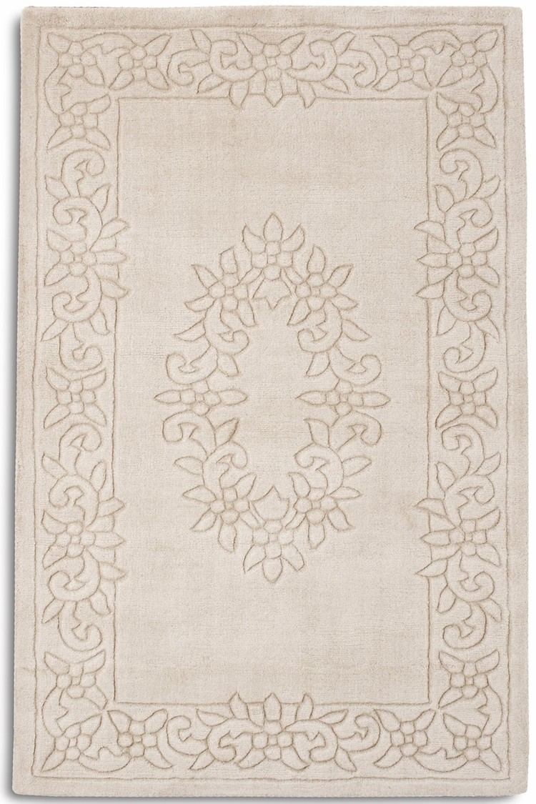 Royal Plantation Royal 11 Rug