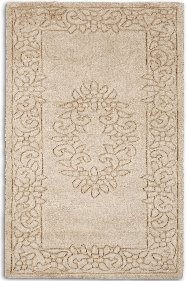 Royal Plantation Royal 12 Rug