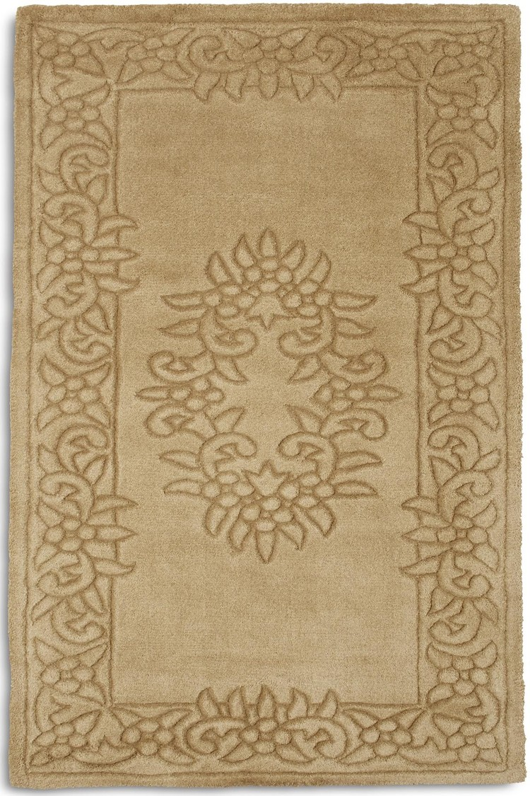 Royal Plantation Royal 13 Rug
