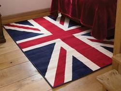 Buckingham Rugs