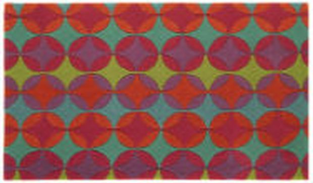 Harlequin 14 1b Rugs Buy 1b Rugs Online From Rugs Direct