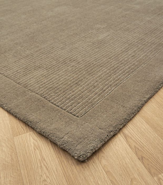 Buy York-Taupe Rugs Online From
