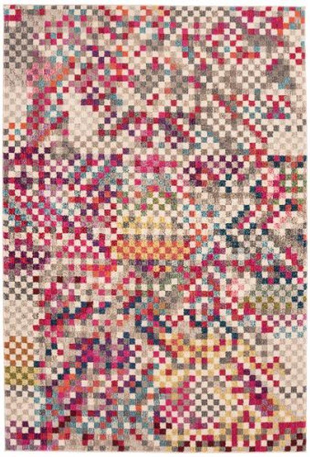 Colores Mordern Rugs Col 12 Rugs Buy Col 12 Rugs Online