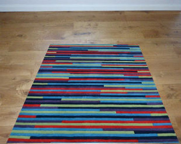 Harlequin 14 4a Rugs Buy 4a Rugs Online From Rugs Direct