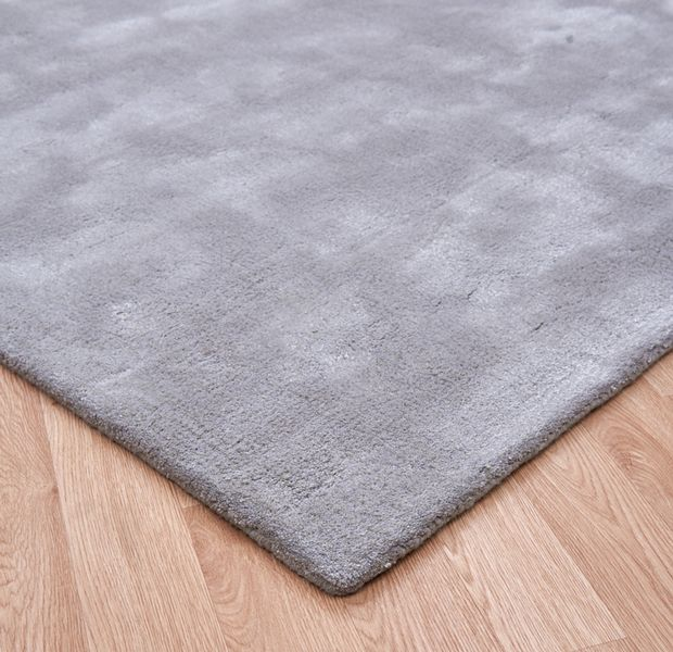 Aran Feather Grey Rugs Buy Feather Grey Rugs Online From