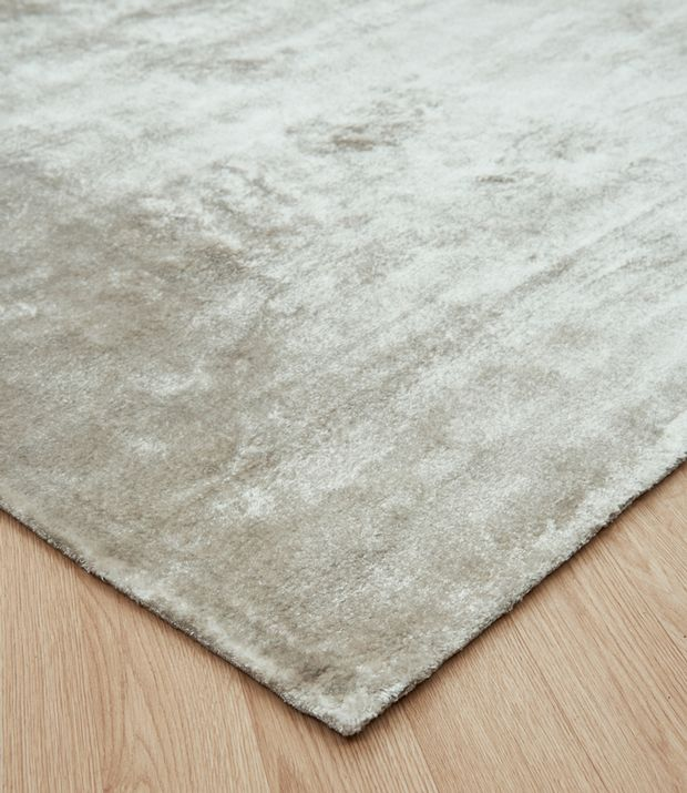 Dolce Dolce Silver Rugs   Buy Dolce Silver Rugs Online From Rugs Direct