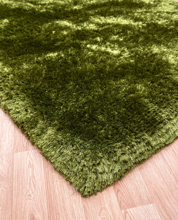Buy Green Rugs Online From Rugs Direct