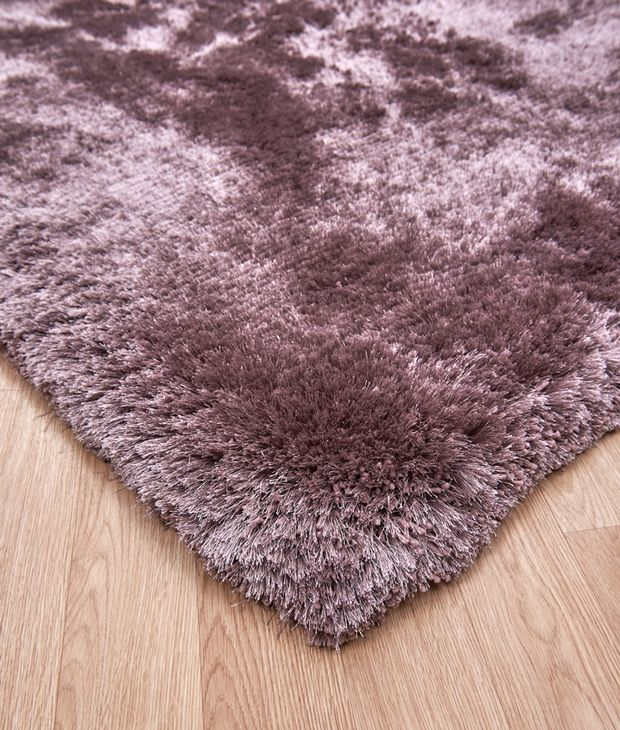 Plush Dusk Rug: Buy Plush-Dusk Rugs Online From