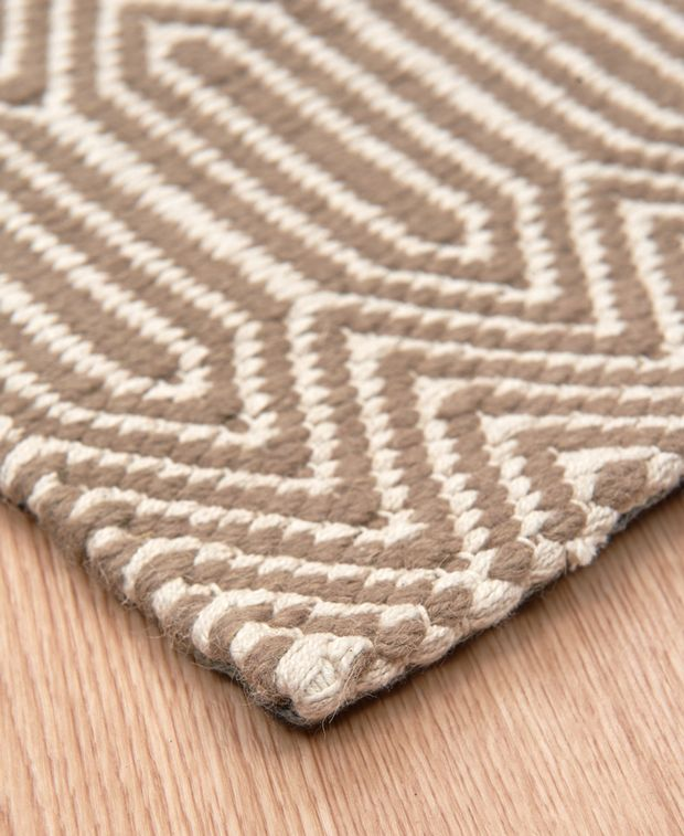 Buy Taupe Rugs Online From Rugs Direct