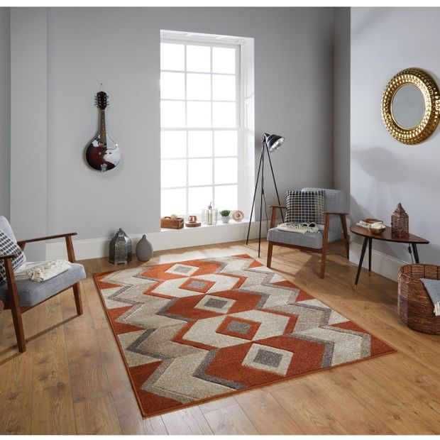 Buy 1139 R Rugs Online From Rugs Direct