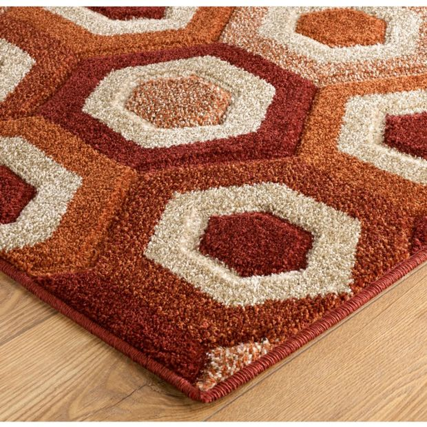 Oriental Rugs Portland Maine: Buy 634 R Rugs Online From Rugs Direct