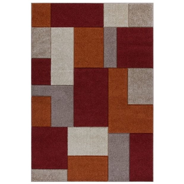 Oriental Rugs Portland Maine: Buy 8425 R Rugs Online From Rugs Direct