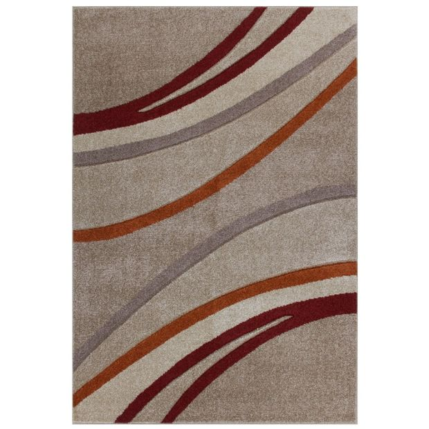 Buy 958 D Rugs Online From Rugs Direct