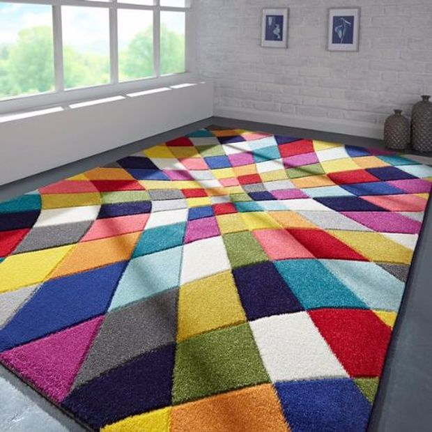 recruiterjobs decorating factory co direct rugs area sodhi rug with