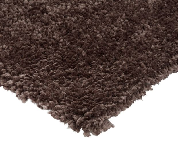 Buy Taupe Rugs Online From