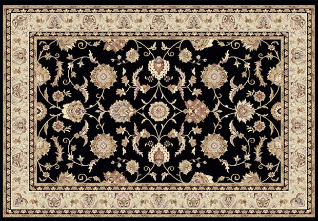 Viscount V51 Rugs Buy V51 Rugs Online From Rugs Direct