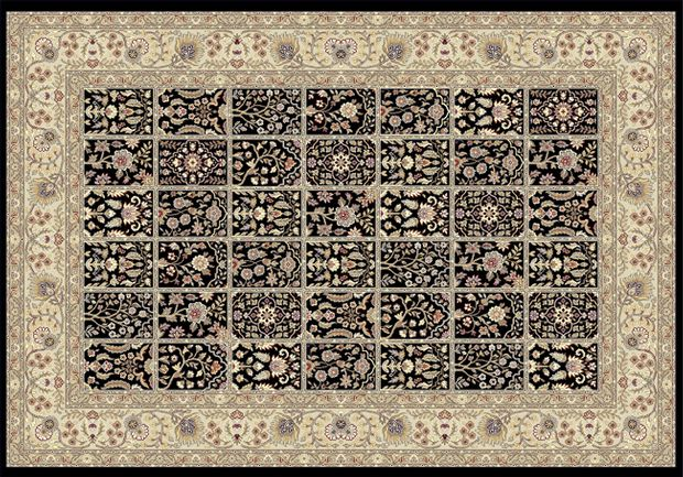 Viscount V59 Rugs Buy V59 Rugs Online From Rugs Direct